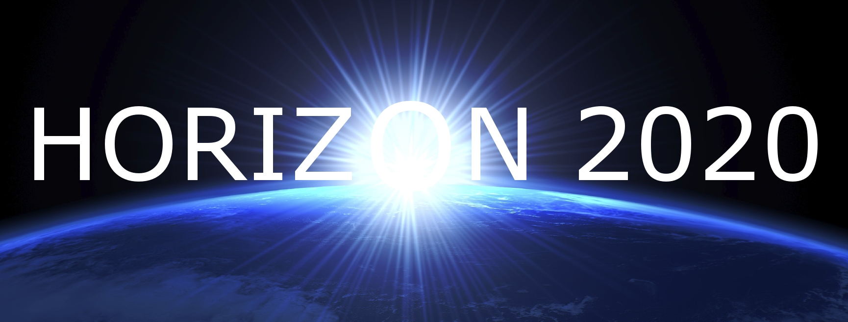 1 Point Safety >> Horizon 2020 | Research and Innovation | RVO.nl