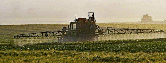 Pesticides pixa header