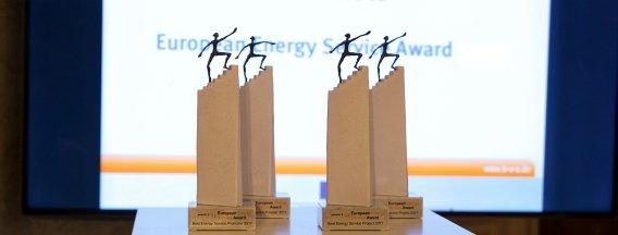 Awards EESA