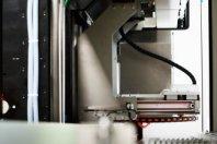 Additive Industries 3D metaalprinter thumb