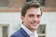 Joren Schep Business Case thumb
