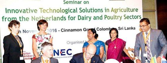 Seminar Sri Lanka November 2016 header