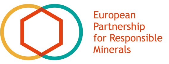 European Partnership for Responsible Minerals (EPRM)