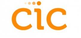 CIC Rotterdam