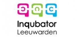Inqubator