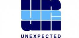 UnexpectedRecords