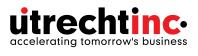 Logo UtrechtInc