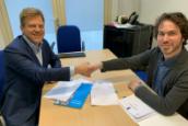 PAIX DGGF ondertekening nieuws thumb