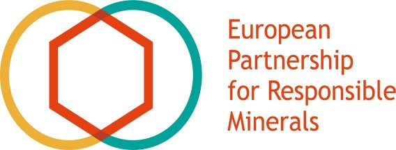 logo European Partnership for Responsible Minerals
