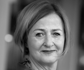 Yoka Brandt