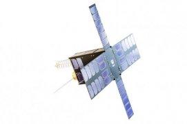 Hiber Satellite