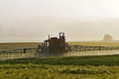 Pesticides pixa thumb