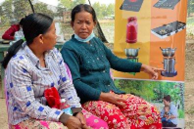 EnDev praktijkverhaal Cambodia thumb