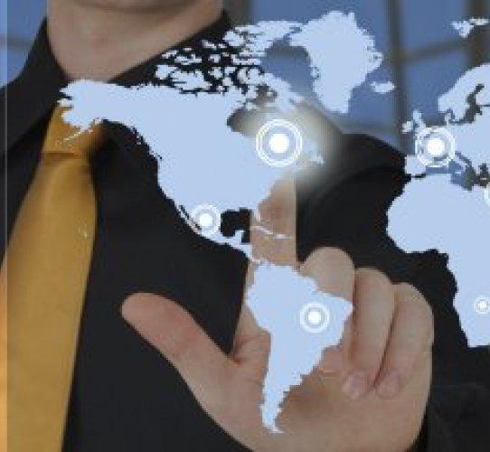 Network abroad header