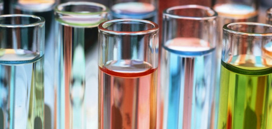 fundamental research-test tubes-header