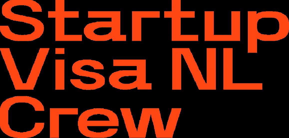 Startup Visa Groningen