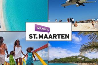 Maagical St. Maarten