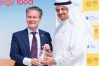 nieuwsbericht-dubai-expo-2020-paviljoen-thumb